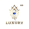 logo_Luxury_HD_lock_up_RGB.png