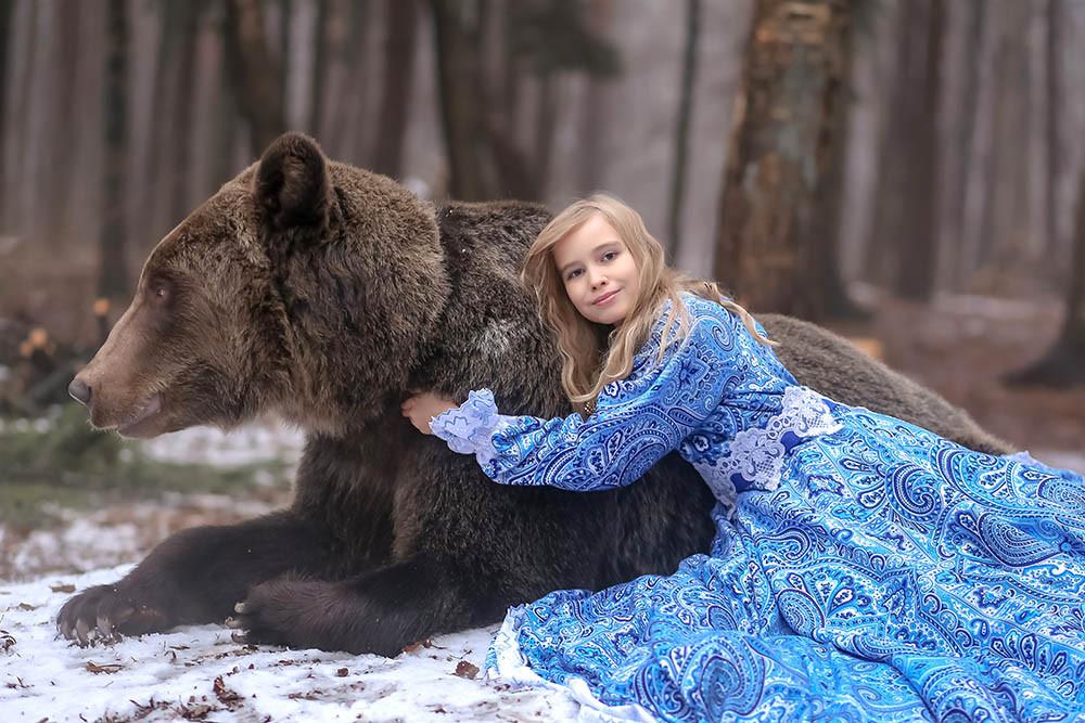 Фатьянова Татьяна
