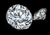 diamonds_1