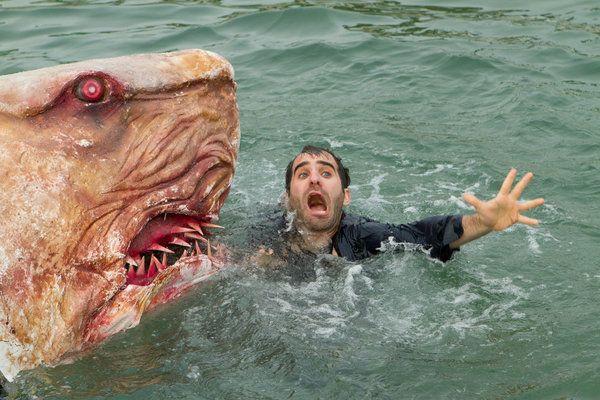 ben-giroux-in-jersey-shore-shark-attack.jpg