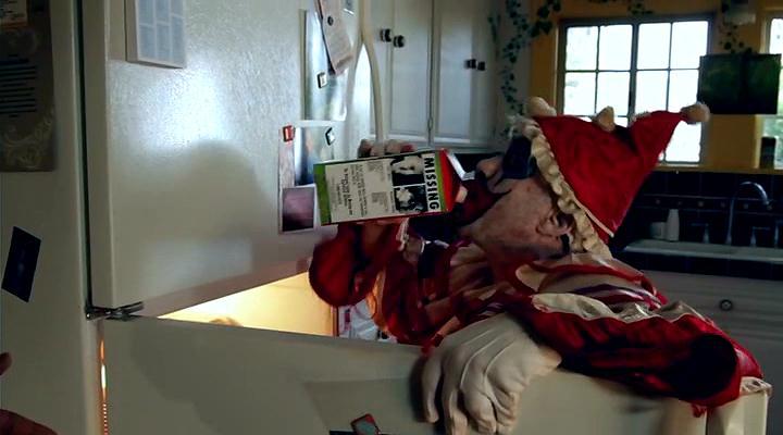 1348773437_scary-or-die-2012-dvdrip-avi_snapshot_00-54-03_2012-09-26_18-27-16.jp