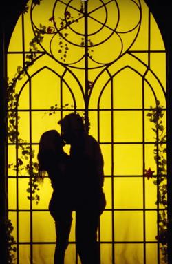 Screen Shot 2020-02-27 at 9.11.43 PM