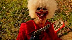 Scary-or-Die Bang.png