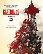 s19 poster.jpg