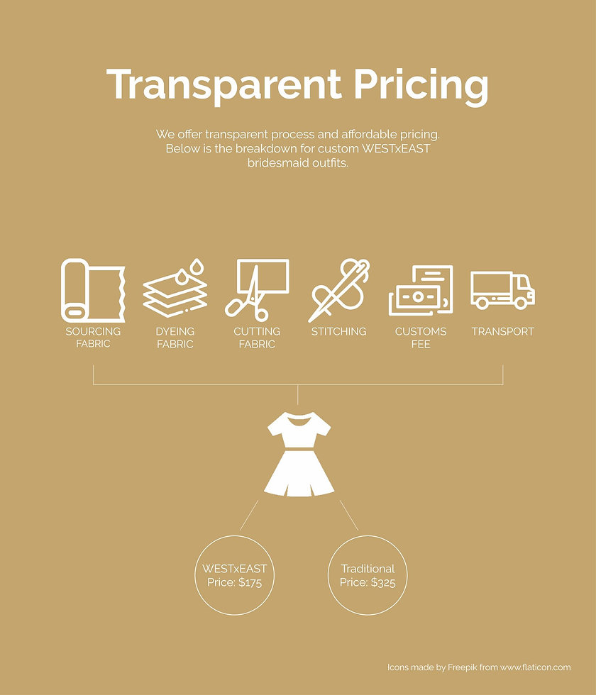 Transparent Pricing Flyer - resized.jpg