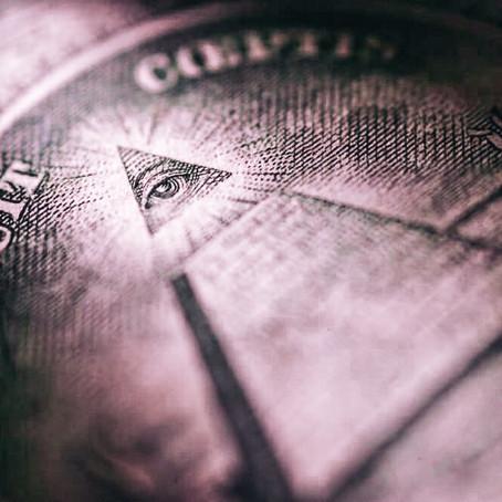 Counter Arguments Ep.3: Understanding Conspiracy Theorists