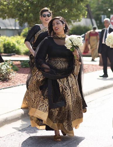 WeddingCeremony-233.jpg