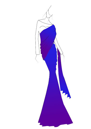 Sneha's BM Sketch.jpg