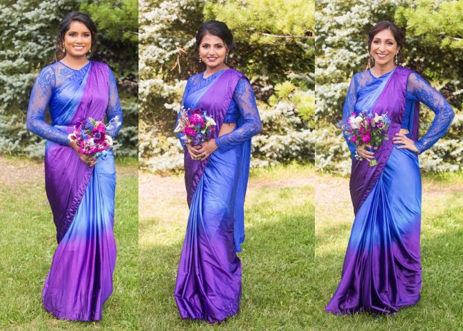 sneha's bridesmaid.png