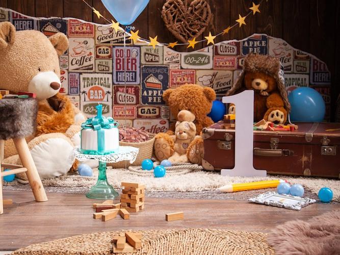 slsfoto.com  Műterem bérlés