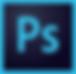 photoshop-cc-logo-png-transparent.png
