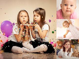 Kids1000kicsi.jpg
