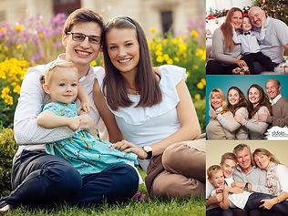 Családi Fotózás / SLSFOTO Photogrphy Studio