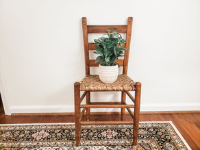 How to Flip Furniture for Profit