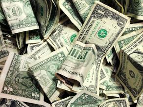 33 Simple Ways to SAVE MONEY