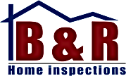 Certified Home Inspectors in El Paso TX and Las Crucs NM. State Licensed