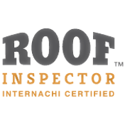 roof inspectors in las cruces nm and el paso texas