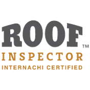roof inspectors in las cruces nm and el paso texas