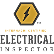 electrical inspections las cruces el paso