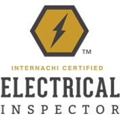 electrical inspections las cruces el paso