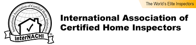Las Cruces NM Home Inspectors and Commercial
