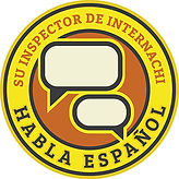Spanish speaking home inspectors in el paso tx and las cruces nm