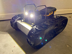 Las Cruces Home Inspection Robot.jpeg