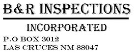 Las Cruces Home Inspectors.PNG