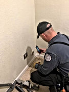 Home Inspectors in Las Cruces New Mexico
