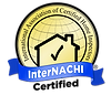 Home Inspectors in Las Cruces NM