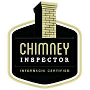 home chimney inspector el paso tx and las cruces nm