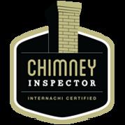 home chimney inspector el paso tx and las cruces nm