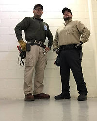 El Pas TX Home Inspectors in Las Crues NM