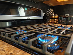 las cruces home inspections in el paso appliance inspectors