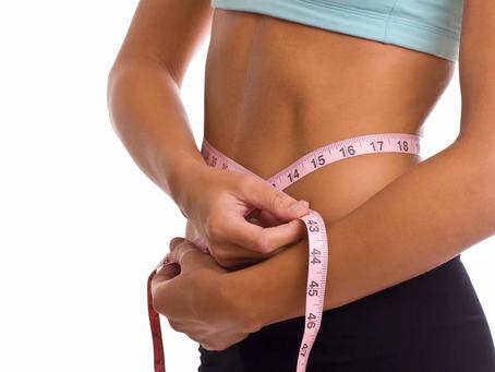 Moins manger pour perdre du poids: Vrai ou Faux?