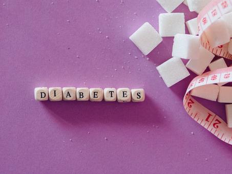 Comment adapter nutrition et diabète?