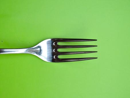 Comment ralentir son coup de fourchette en 12 astuces