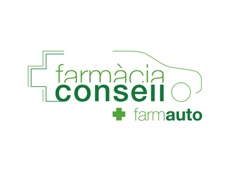 Estamos trabajando en la autofarmacia Consell, tu nueva farmacia Covid Free