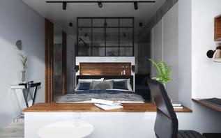 4 спальня 5.jpg