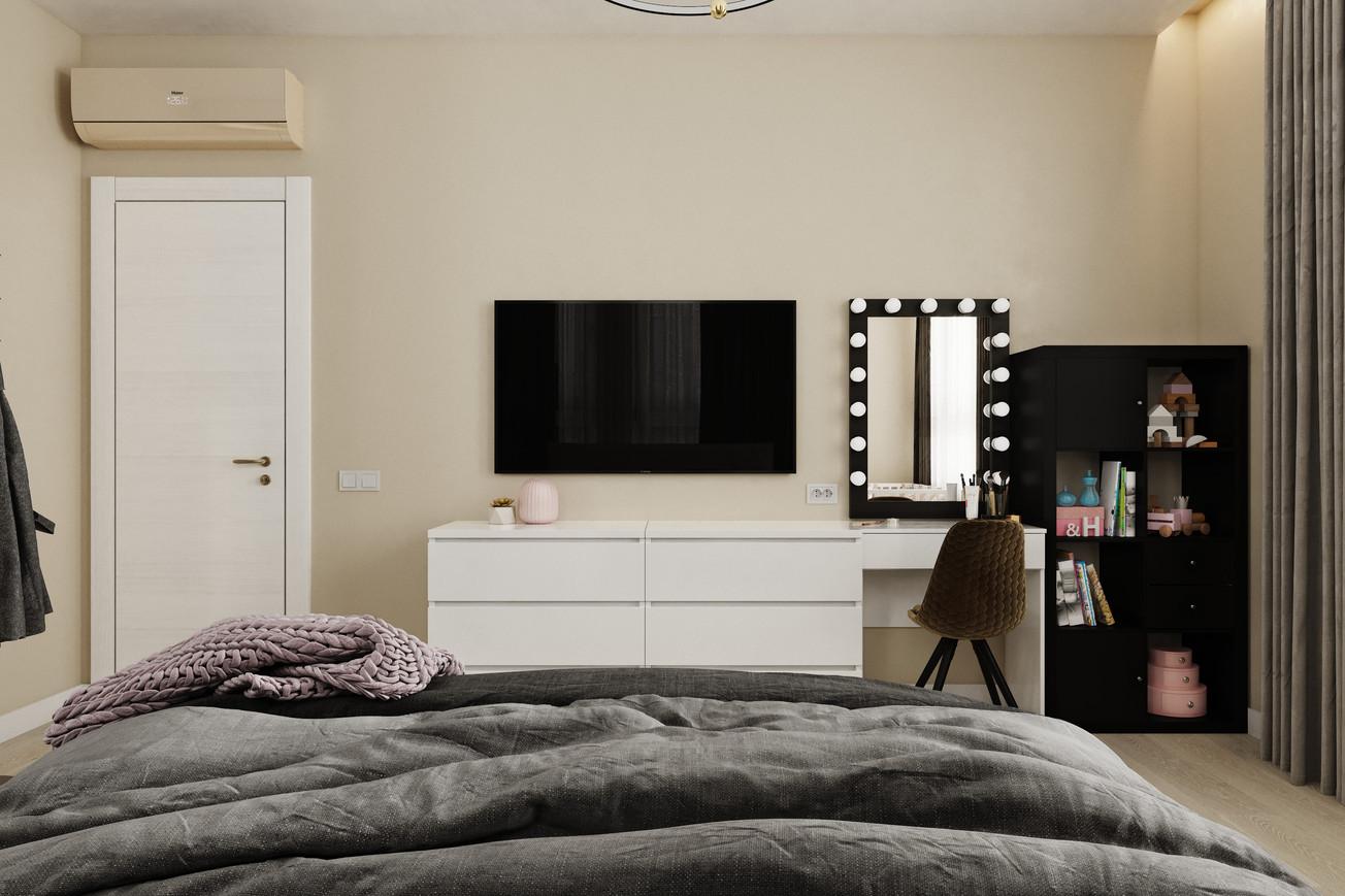 7Спальня2.jpg