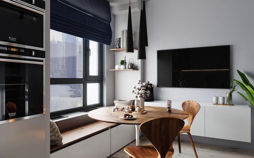 1 кухня 4.jpg