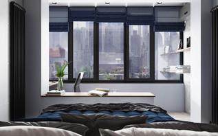 4 спальня 4.jpg