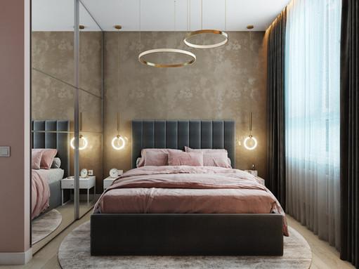 6Спальня1.jpg