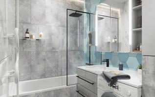 5 ванна 1.jpg
