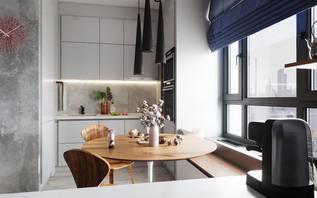 1 кухня 2.jpg