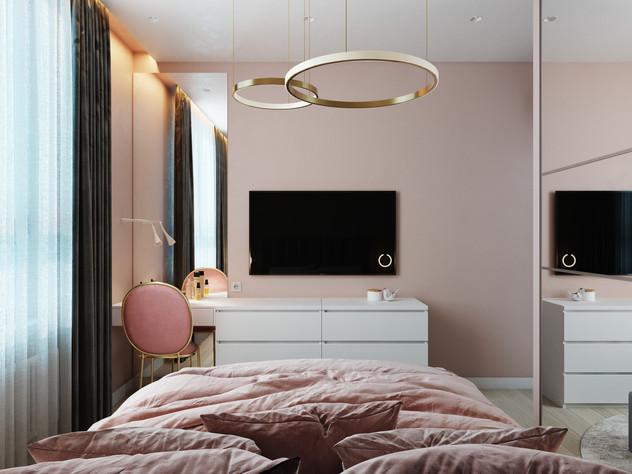 6Спальня2.jpg