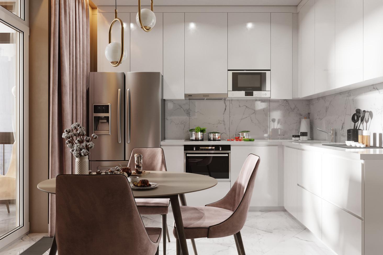 2Кухня2.jpg