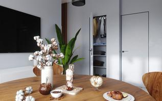 1 кухня 5.jpg