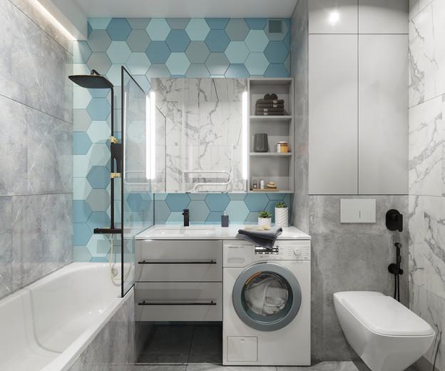 5 ванна 2.jpg