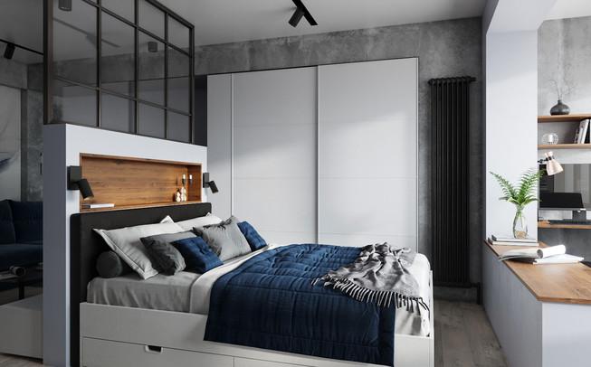 4 спальня 1.jpg
